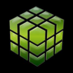Square of 9 design